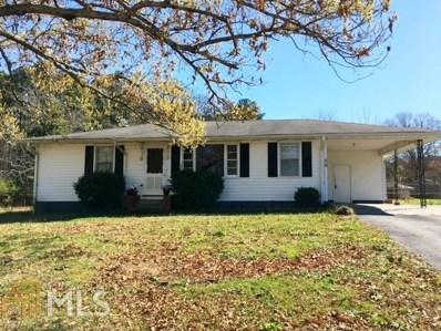 30 Hannah Rd, Newnan, GA 30263 - MLS#: 8336897