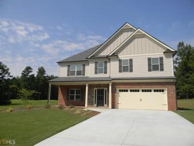 3620 Eagle View Way, Monroe, GA 30655 - MLS#: 8336935