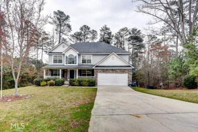 1650 Tuftstown Ct, Snellville, GA 30078 - MLS#: 8337014
