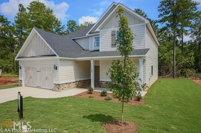 100 Golden Rod Trl UNIT 262, Perry, GA 31069 - MLS#: 8337058