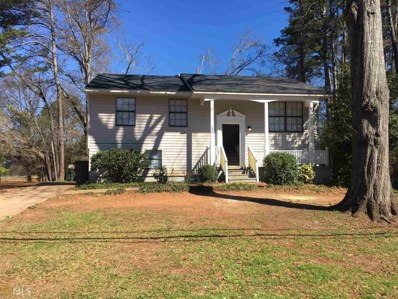 290 Fowler Dr, Athens, GA 30601 - MLS#: 8337127
