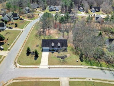301 Cobb Ct, Hampton, GA 30228 - MLS#: 8337143