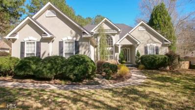 820 Clifton Ridge, McDonough, GA 30253 - MLS#: 8337220