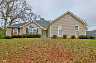 162 Boone Dr, Newnan, GA 30263 - MLS#: 8337267