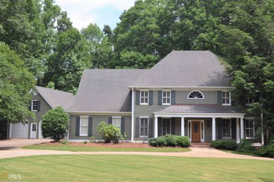 5150 Hermitage Dr, Powder Springs, GA 30127 - MLS#: 8337271