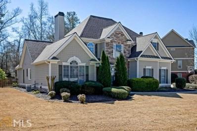 3049 Addie Pond Way, Marietta, GA 30064 - MLS#: 8337282