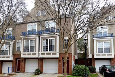 1139 Village Ct, Atlanta, GA 30316 - MLS#: 8337302