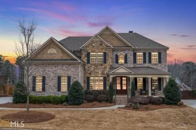 4571 Wigley Estates Rd, Marietta, GA 30066 - MLS#: 8337351
