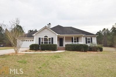 341 Old Pittard, Athens, GA 30601 - MLS#: 8337403