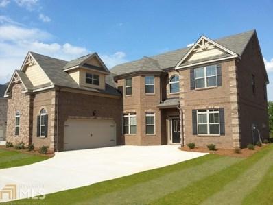210 Elysian Dr, Fayetteville, GA 30214 - MLS#: 8337417