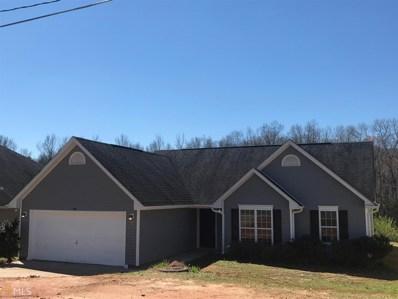 95 Margaret Way, Hogansville, GA 30230 - MLS#: 8337442