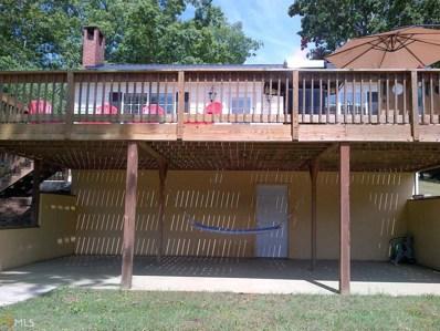 138 Mabry Rd, Jackson, GA 30233 - MLS#: 8337454