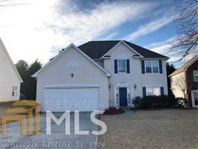 358 Celia Glen Ct, Lawrenceville, GA 30044 - MLS#: 8337540