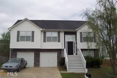 804 Lorraine Ln, Stockbridge, GA 30281 - MLS#: 8337652