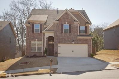3655 Sycamore Bnd, Decatur, GA 30034 - MLS#: 8337655