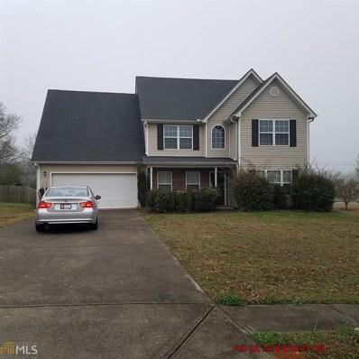 1060 Orchard Cir, Monroe, GA 30656 - MLS#: 8337719