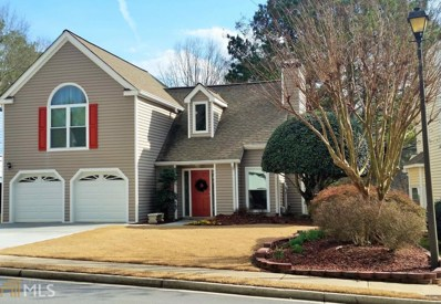 2725 Laurelwood Ln, Alpharetta, GA 30009 - MLS#: 8337728