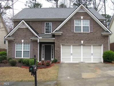 4253 Pond Edge, Snellville, GA 30039 - MLS#: 8337735