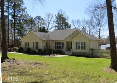 1601 Sugar Creek Trl, Buckhead, GA 30625 - MLS#: 8337822
