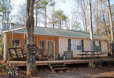 47 Freeman Ct, Maysville, GA 30558 - MLS#: 8337894