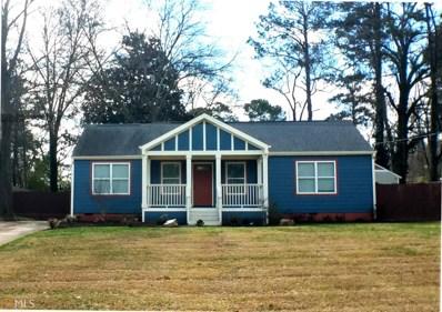 1730 Cecilia Dr, Atlanta, GA 30316 - MLS#: 8337923