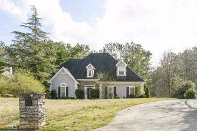 1480 SW Livingston Dr, Marietta, GA 30064 - MLS#: 8337927