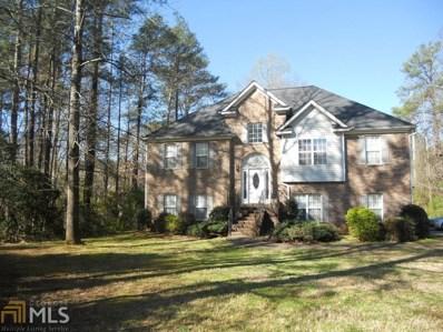 9013 Jodeco Estates Ct, Jonesboro, GA 30236 - MLS#: 8337938