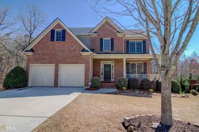 2360 Chandler Grove Dr, Buford, GA 30519 - MLS#: 8338008
