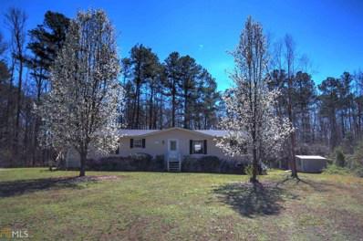 387 Country Ln, Hartwell, GA 30643 - MLS#: 8338106