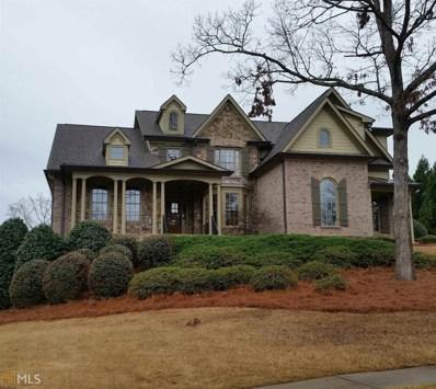 1280 Lakewood Ct, Athens, GA 30606 - MLS#: 8338113