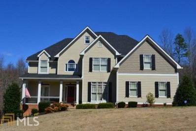 538 Ridge Mill Ln, Commerce, GA 30529 - MLS#: 8338133