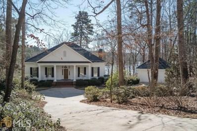 1060 Bartrams Bluff, Greensboro, GA 30642 - MLS#: 8338196