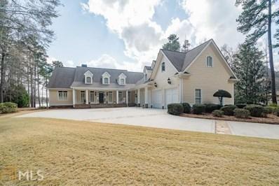 1240 Dogwood Dr, Greensboro, GA 30642 - MLS#: 8338284