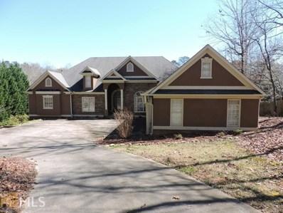 8620 Canal Dr, Jonesboro, GA 30236 - #: 8338569