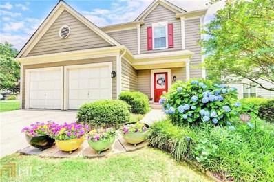 605 Rosedown Way, Johns Creek, GA 30022 - MLS#: 8338694