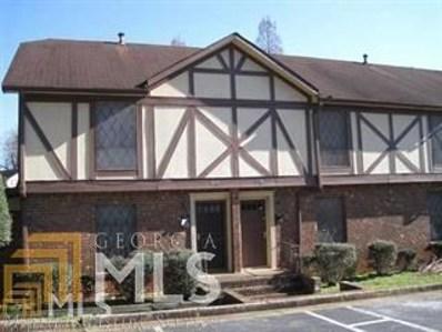 3207 Abbeywood Dr, Decatur, GA 30034 - MLS#: 8338742