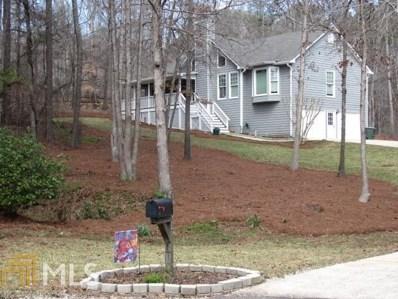 1703 Reed Ct, Woodstock, GA 30189 - MLS#: 8338767
