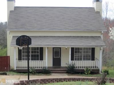 5496 Britt Whitmire Rd, Gainesville, GA 30506 - MLS#: 8338838
