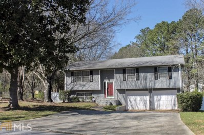 1301 Grovenor Way, Riverdale, GA 30296 - MLS#: 8338887