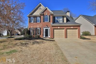 3000 Baywood Way, Roswell, GA 30076 - MLS#: 8338891