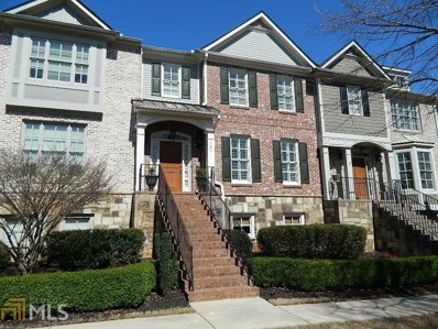 787 Mountain View Ter, Marietta, GA 30064 - MLS#: 8339108