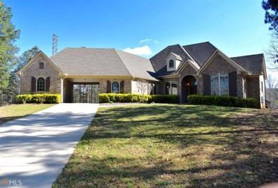 114 Greenridge, Newnan, GA 30265 - MLS#: 8339150