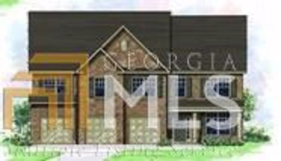 235 Elysian Dr, Fayetteville, GA 30214 - MLS#: 8339157