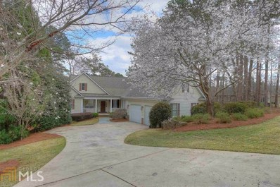 1050 Plantation Point Dr, Greensboro, GA 30642 - MLS#: 8339167