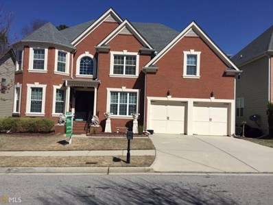 4187 Meadow Wind Dr, Snellville, GA 30039 - MLS#: 8339326