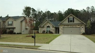 1508 Dillard Heights Dr, Bethlehem, GA 30620 - MLS#: 8339424