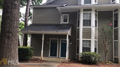 6425 Pinebark Way, Morrow, GA 30260 - MLS#: 8339437