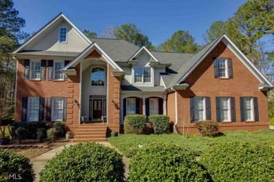 8959 Elberta Ct, Jonesboro, GA 30236 - MLS#: 8339540