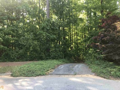 7214 Sunset Blvd, Loganville, GA 30052 - MLS#: 8339583