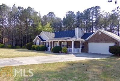139 Morningview Ln, Hampton, GA 30228 - MLS#: 8339606